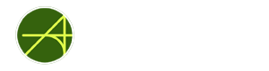 Peritos judiciales accidentes laborales ALEGRAF